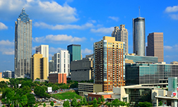 Atlanta Property Managers